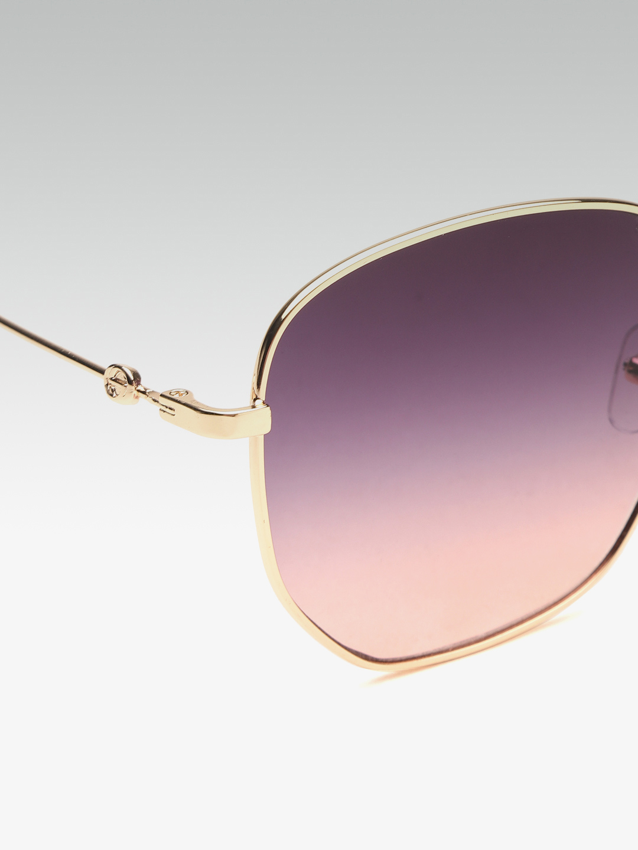 Sunglasses-Eyeing You Shaded Sunglasses3