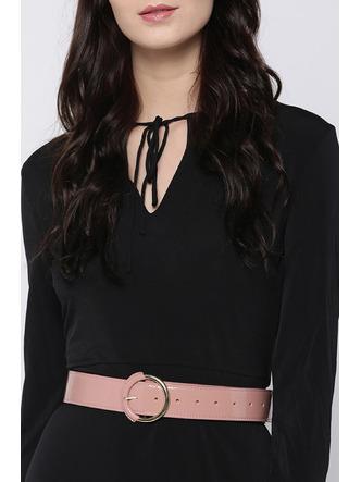 Belts-Falling For The Blush Pink Belt2