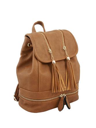 Backpacks-Flip The Zips Backpack4