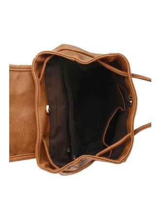 Backpacks-Flip The Zips Backpack6