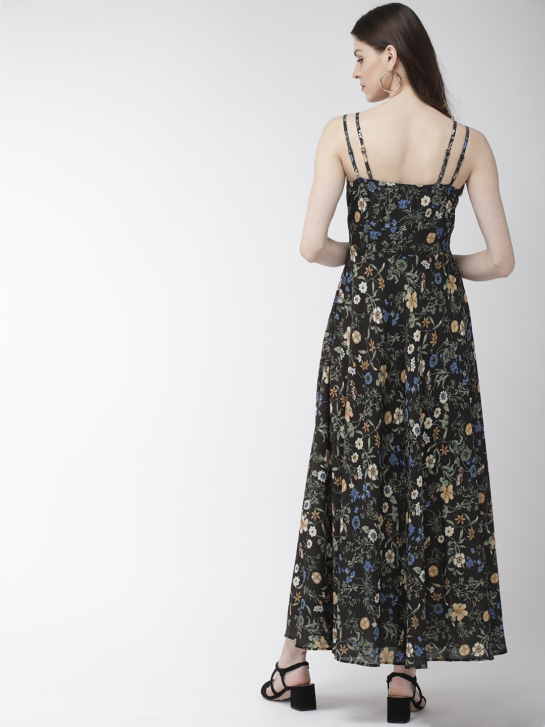 Dresses-Gardens Of Bloom Maxi Dress3