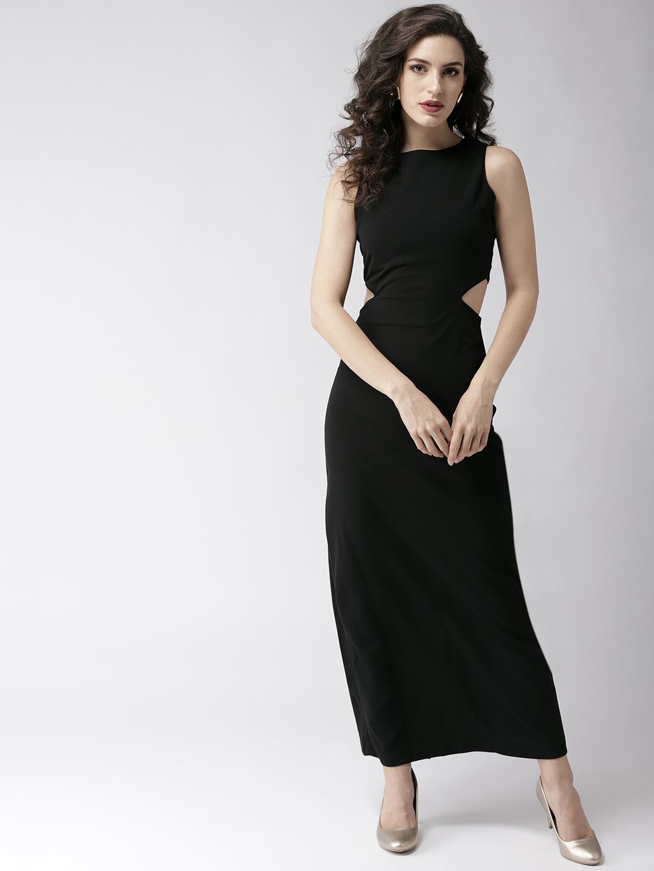 Dresses-Get It On Tonight Black Dress1