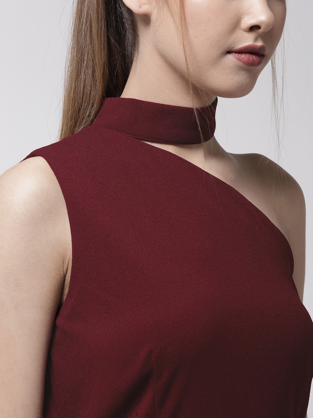 Jumpsuits-Going With The Rage Choker Jumpsuit5