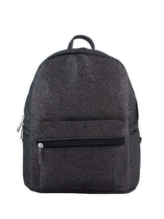 Backpacks-Grey Glitter Sky Backpack1