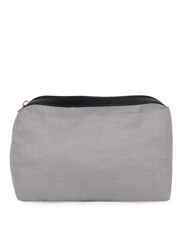 Hand Bags-Crossed The Lines Handbag6
