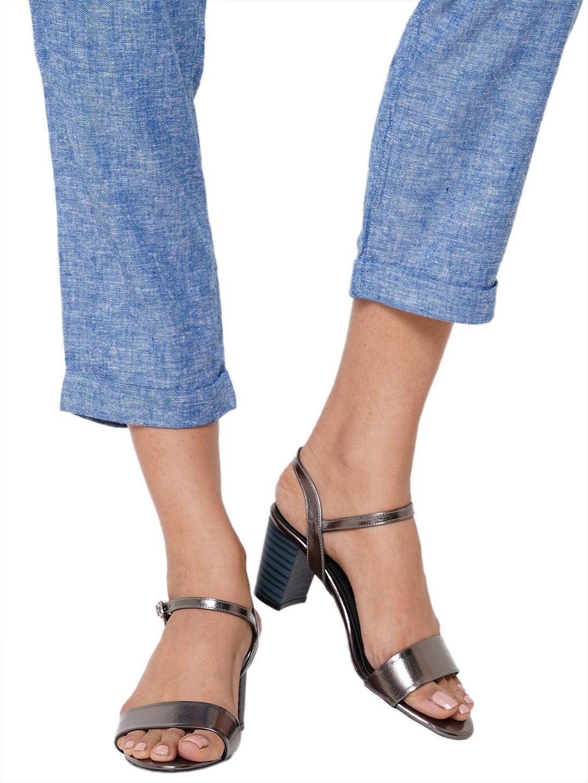 Heels and Wedges-Just Too Glam Heels1