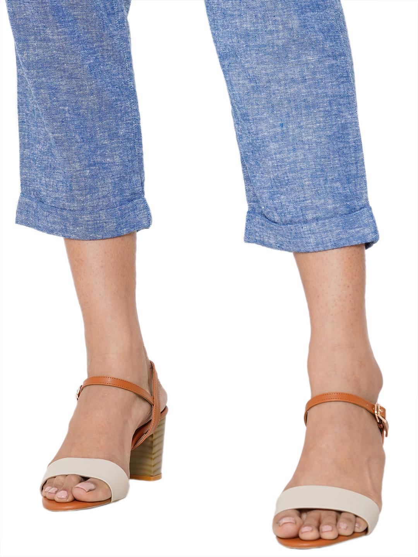 Heels and Wedges-Look My Way Heels2