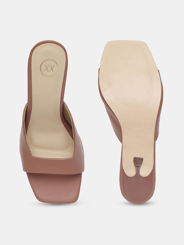 Heels and Wedges-Pink Full Of Cuteness Heels3