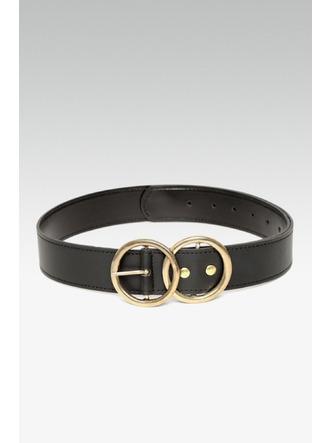 Belts-I Like Me Better Black Belt3