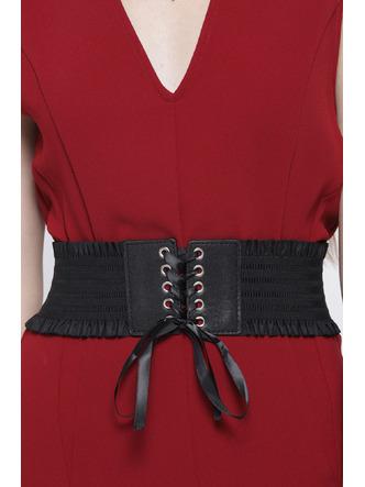 Belts-Its Gonna Be Me Corset Belt 1