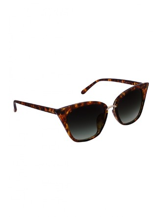 Sunglasses-Just Like Fire Sunglasses1