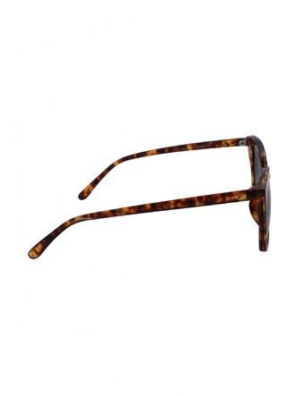 Sunglasses-Just Like Fire Sunglasses2