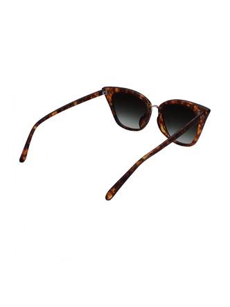 Sunglasses-Just Like Fire Sunglasses4