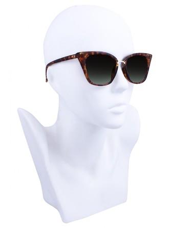 Sunglasses-Just Like Fire Sunglasses7
