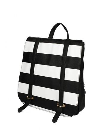 Backpacks-Let Us Sail Together Backpack5
