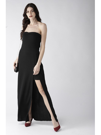 Dresses-Lets Have A Date Night Dress1