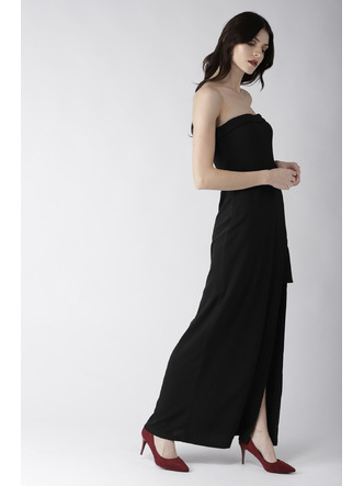 Dresses-Lets Have A Date Night Dress5