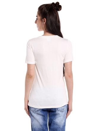 T-Shirts-Life Is All Blah Tee3