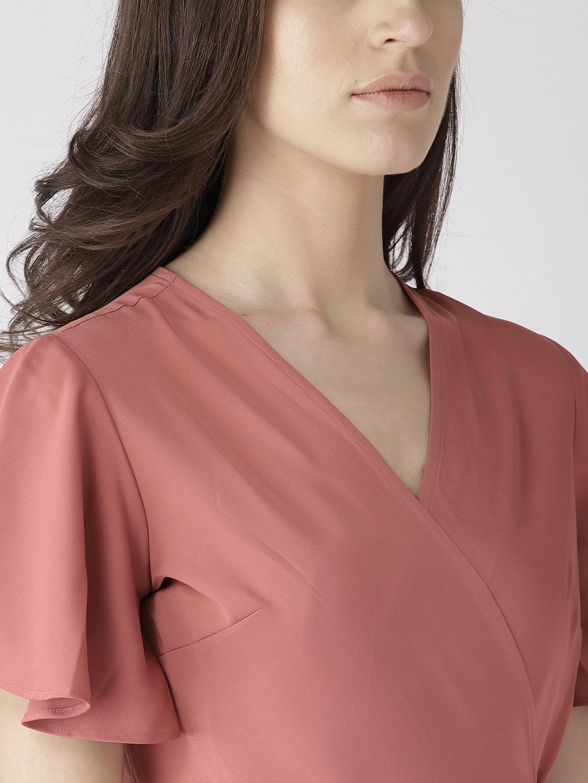 Dresses-Living It Up Peach Midi Dress5