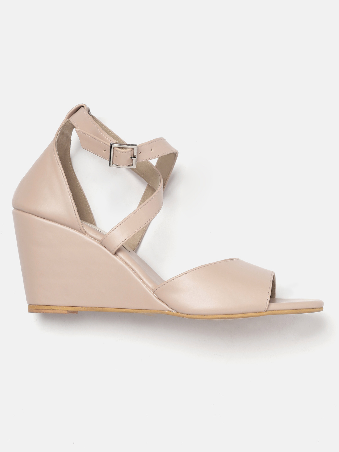 Heels and Wedges-Living On The Edge Wedges3