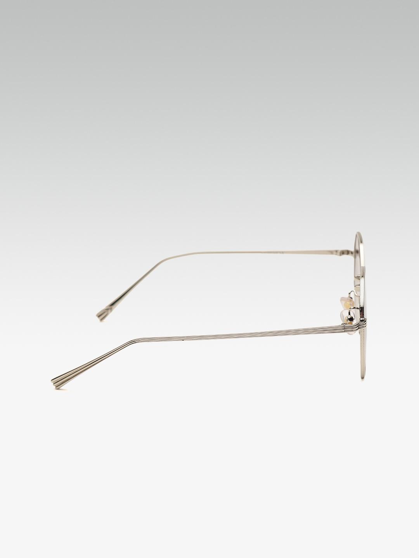 Sunglasses-Looking Into The Future Sunglasses4