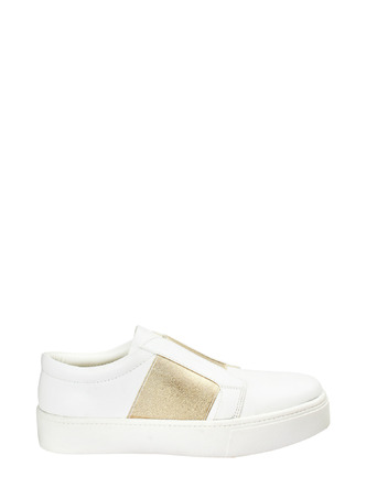 Sneakers and Loafers-My Shiny Universe Sneakers1