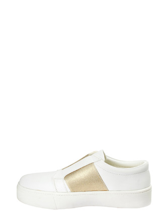 Sneakers and Loafers-My Shiny Universe Sneakers4