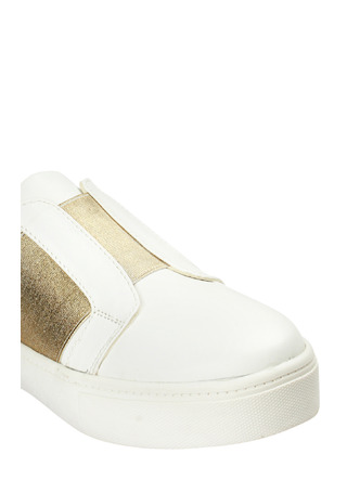 Sneakers and Loafers-My Shiny Universe Sneakers8