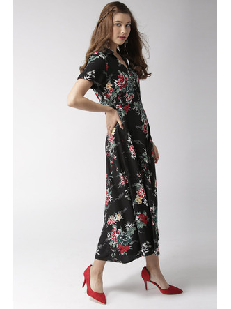 Dresses-Now And Forever Floral Dress6