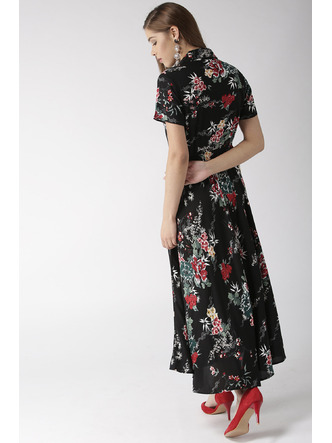 Dresses-Now And Forever Floral Dress4