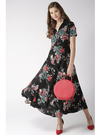 Dresses-Now And Forever Floral Dress5