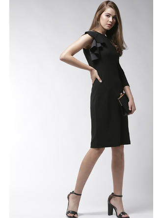 Dresses-Oddly Into Fashion Dress2