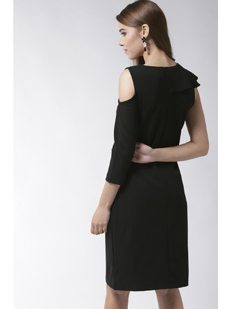 Dresses-Oddly Into Fashion Dress3