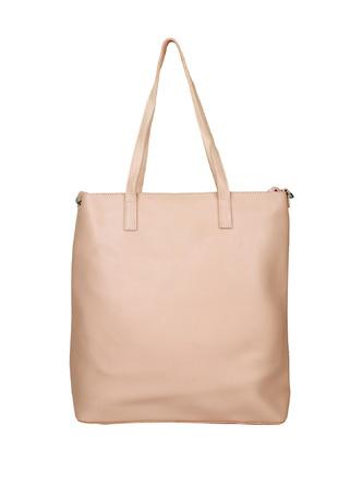 Hand Bags-Pink Time Of The Classic Handbag5