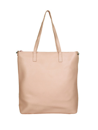 Hand Bags-Pink Time Of The Classic Handbag6