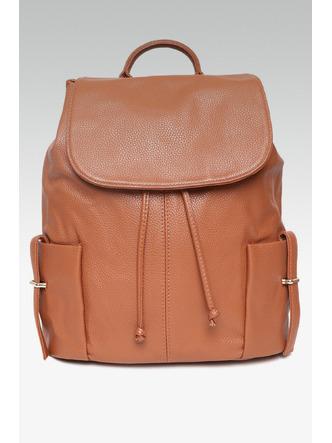 Backpacks-Pocket Full Of Fun Backpack1