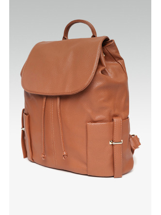 Backpacks-Pocket Full Of Fun Backpack2