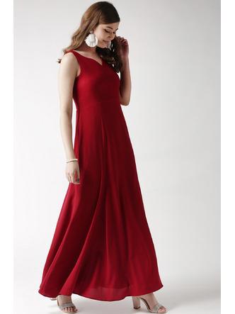 Dresses-Pop Of Sensation Maxi Dress3
