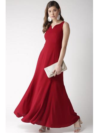 Dresses-Pop Of Sensation Maxi Dress6