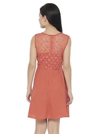 Dresses-Pretty In Lace Dress6