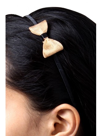 Hair Accessories-Put A Bow On It Hairband2