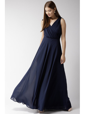 Dresses-Ready For The Royal Ball Maxi Dress1
