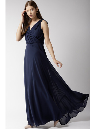 Dresses-Ready For The Royal Ball Maxi Dress2