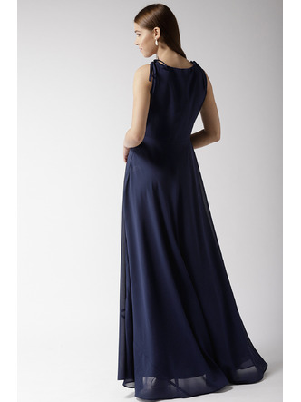 Dresses-Ready For The Royal Ball Maxi Dress3