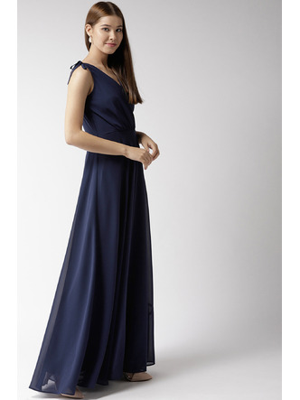 Dresses-Ready For The Royal Ball Maxi Dress5