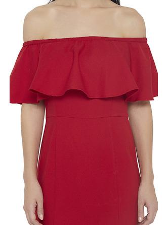 Dresses-Red Sit Still Look Pretty Dress6