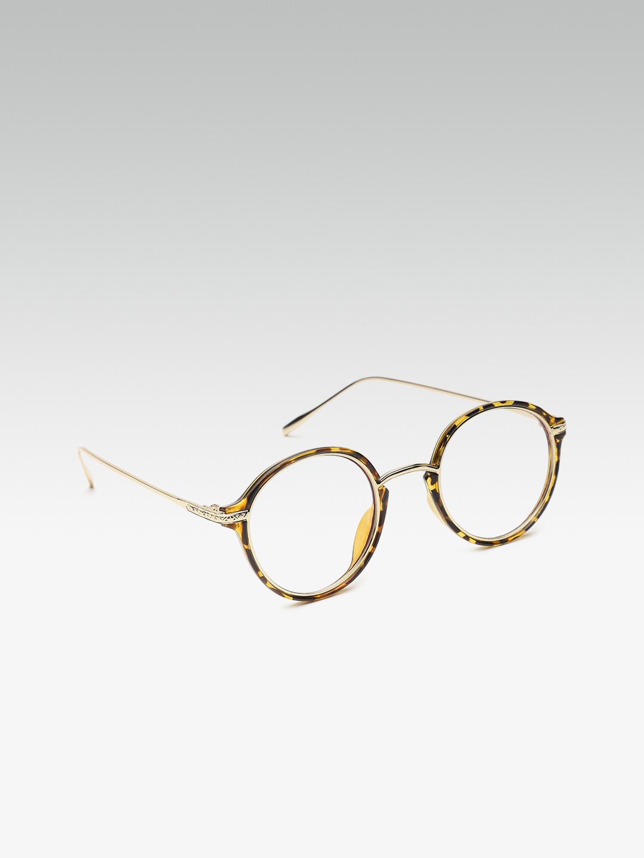 Sunglasses-Wild Child Clear Glasses1