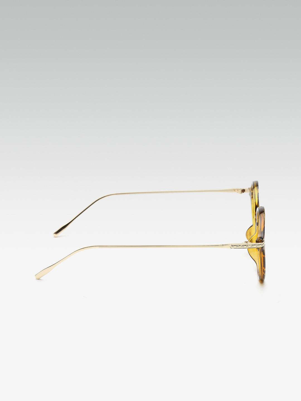 Sunglasses-Wild Child Clear Glasses3