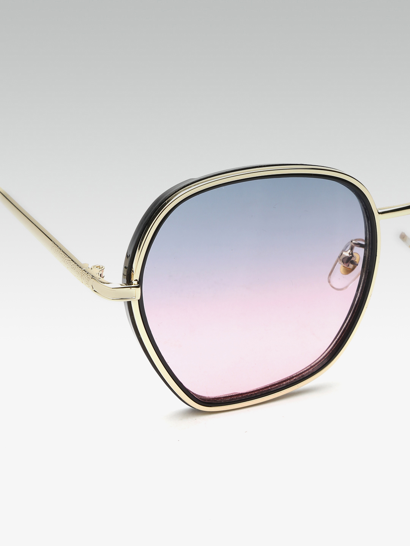 Sunglasses-Through My Rose Tinted Sunglasses5
