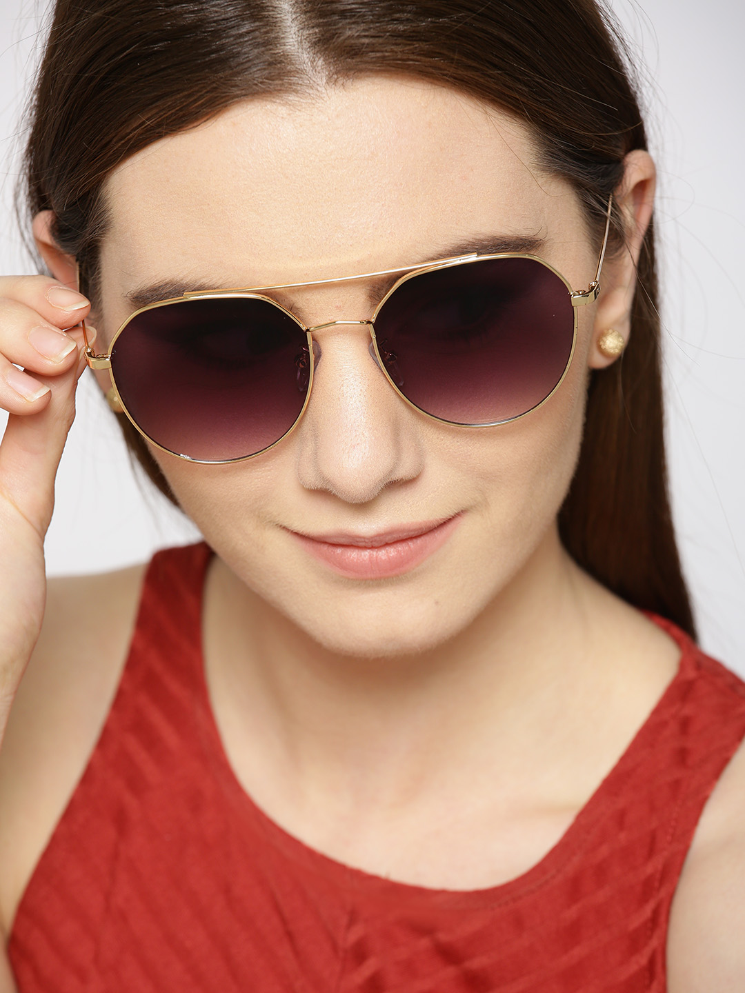 Sunglasses-Look At Her Now Sunglasses1